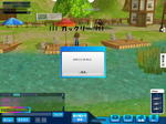 FishingOn063.jpg