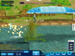 FishingOn072.jpg