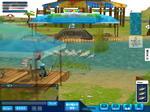 FishingOn073.jpg