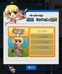 image_13-02fJuDvMpJw.jpg